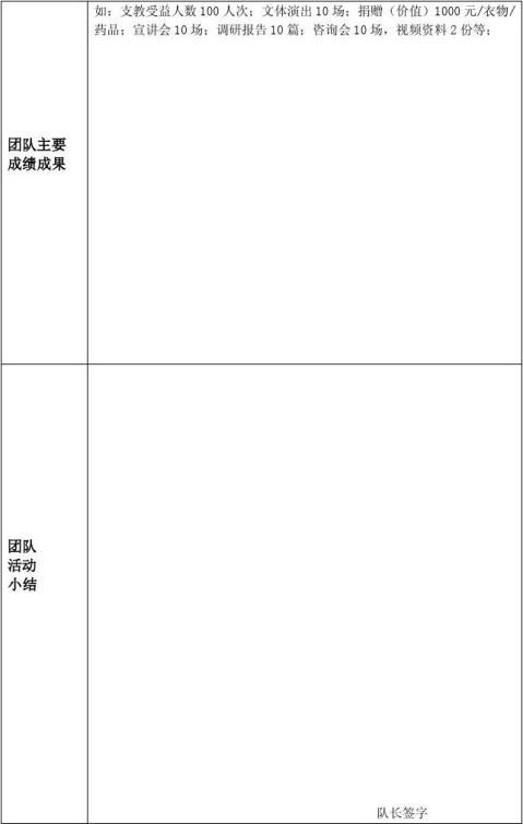中国海洋大学总结书