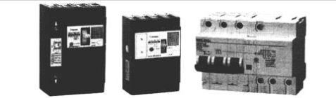 电工技能与实训教案三照明电路