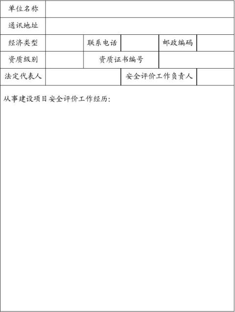 四川德阳什邡危化品建设项目设立审查申请书