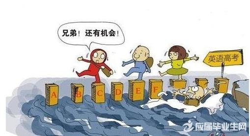 北京高考改革最新方案